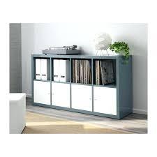 ikea kallax shelf unit super cool shelving unit white instructions with drawers oak ikea expedit shelving ikea kallax shelf unit