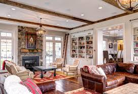mechanicsburg pennsylvania united states rolling library ladder living room victorian with area rug modern pendant lights rolling library ladder