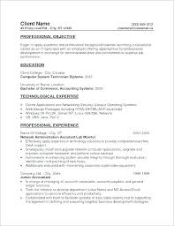 Entry Level Job Resume Examples Online Job Resume Template Sample Librarian Resume Template Resume