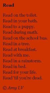 essay on my hobby reading story books  essay on my hobby reading story books