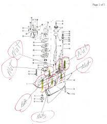 3 0 mercruiser trim wiring diagram dolgular com 3 wire tilt trim diagram 3 0 mercruiser trim wiring diagram dolgular