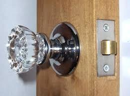 antique door knobs ideas. Exellent Ideas Glass Door Knobs With Locks Best Antique Ideas On  For Antique Door Knobs Ideas O