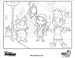 Disney Channel Coloring Pages Channel Coloring Pages Free Printable