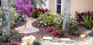 Garden Design Companies Cool About Landscape Designers Landscape Service Companies