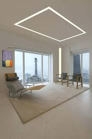 indirect ceiling lighting medium size of light ceiling lighting amazing light design best ideas on indirect