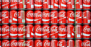Image result for coca-cola