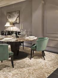 modern dining room bocadolobo bocadolobo luxuryfurniture exclusivedesign