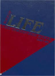 Lake Oswego High School 1988 - Yearbooks - Lake Oswego Public Library  Digital History Collection
