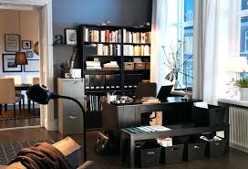 how to decorate office space. Small Office Space In Bedroom Decorate I Co How To O
