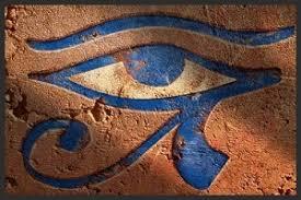 """Résultat de recherche d'images pour """"pinéale et oeil horus"""""""