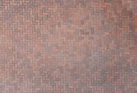 modern tile floor texture. Red Floor Tiles Texture New At Luxury Download Modern Tile E