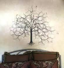 metal tree art black metal wall art medium size of black metal wall art black metal erfly wall decor black metal wall art black metal tree of life wall