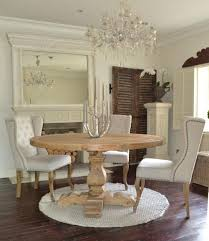 dining tables salvaged wood dining table salvaged wood trestle table restoration hardware natural finished of
