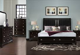 Awesome Bedroom Collections