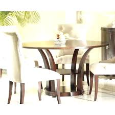 dining tables 54 in round dining table pedestal best imposing decoration inch beautiful inspiration metropolis