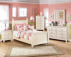 Pink Bedroom Furniture White Bedroom Set Full Size Full Size Of Pink Purple Wood Glass