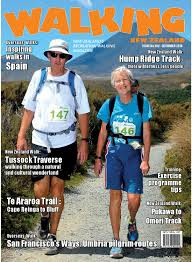 ebook by walking issuu