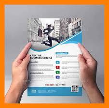 business flyer design templates 8 free online business flyer templates st columbaretreat