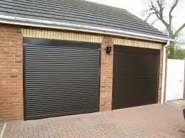 Garage Roller Doors Prices Lovely Buckle & Jones Garage Doors ...