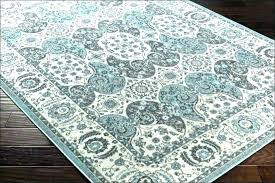 full size of large round indoor outdoor rug very rugs area bed bath beyond and size