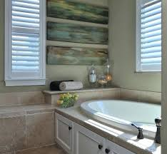 Sublime Average Cost Of Bathroom Remodel Design Kitchen Remodel Amazing Cost For Bathroom Remodel