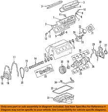 2004 kia engine valve diagram wiring library 5 on diagram only genuine oe factory original item