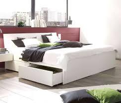 Schlaf Bett Ikea Einzigartig Deko Ideen Schlafzimmer Blau Turkis