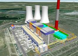 Engineering Services Power L T India