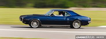 1967-1969 Pontiac Firebird Archives - Total Cost Involved