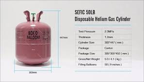 Party Balloons 30lb 50lb 99 999 Purity Gas Small Disposable Helium Gas Cylinder Buy Helium Gas Cylinder Disposable Helium Gas Cylinder Small