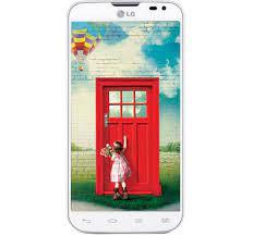 LG L90 Dual D410 (White) : Amazon.in ...