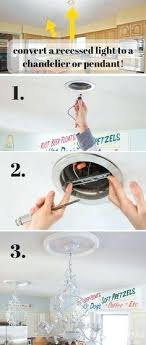 literarywondrous how to change a light fixture using a recessed light conversion kit aka can the stirring best best led recessed lighting ideas on