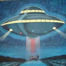 Image result for ufo's dr.turi