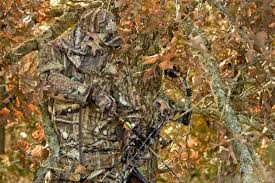Mossy Oak Patterns Simple Our Patterns Mossy Oak Graphics