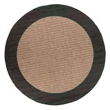 8 foot square area rugs ft round