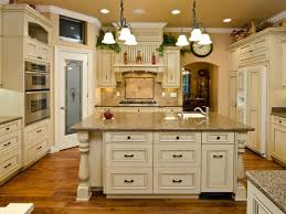 French Country Style Kitchens Kitchen 41 French Country Kitchen Design Of French Country