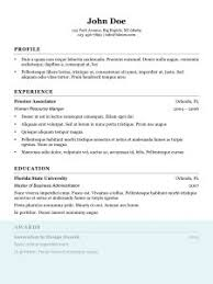 examples of resumes example process analysis essay outline freshers resume format 2016 best professional resume templates 81 amusing professional resume format