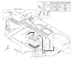 Murray rider wiring diagram 90902 wiring diagrams schematics