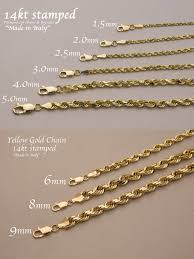 Pin On Chains Necklaces And Pendants 137839