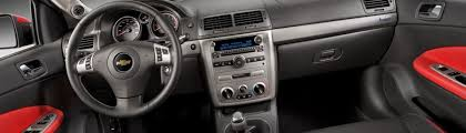 Chevrolet Cobalt Dash Kits | Custom Chevrolet Cobalt Dash Kit