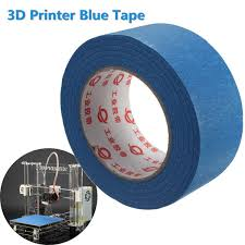 China Resistant Tape Heat Suppliers