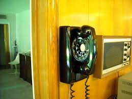 model 500 telephone wikipedia Western Electric 554 Wiring Diagram western electric model 554 wall phone, derived from the model 500 desk phone it uses the same internal components, dial and handset as a desk phone western electric 554 wiring diagram