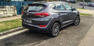 2018 hyundai tucson changes. modren changes hyundaitucsonactivex_19 in 2018 hyundai tucson changes