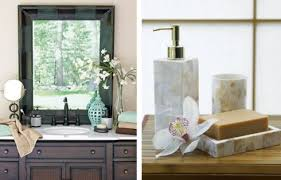 delightful simple home goods bathroom rugs homegoods bathroom makeover ideas that wont break the bank