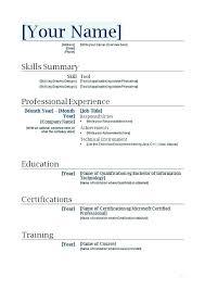 Resume Editor Free Here Are Resume Builder Free Online Printable