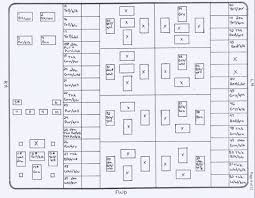 tag for bmw 1 series fuse box diagram to the other fuse box e30 auxiliary fuse box at E30 Fuse Box Layout