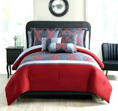 black bedding set white fl bedding black and white fl bedding red and black comforter set black fl bedding red black and gray comforter sets