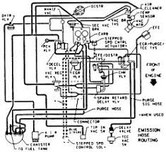 1989 ford truck f150 1 2 ton p u 2wd 5 0l mfi ohv 8cyl repair click image to see an enlarged view
