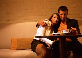 Image result for HAPPY FAMILY PICTURE - INFIDELITY