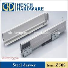 soft close drawers box: tool box slide rails tool box slide rails suppliers and manufacturers at alibabacom